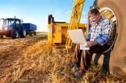 farm audit